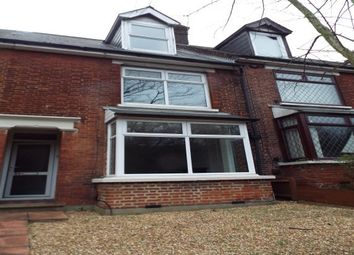 Thumbnail 3 bed property to rent in Loose Road, Maidstone