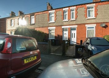 Thumbnail 4 bed terraced house to rent in Hardacre Street, Ormskirk