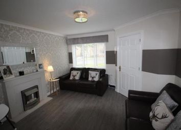 Thumbnail Property for sale in Muirshiel Crescent, Glasgow, Lanarkshire