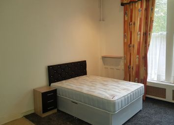 Thumbnail Room to rent in Oak Mount, Bradford