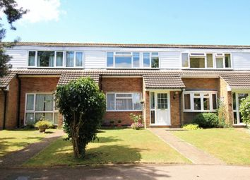 Thumbnail 3 bed terraced house for sale in Perry Green, Hemel Hempstead