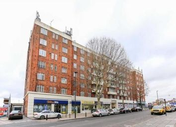 Horn Lane, London W3. 1 bed flat