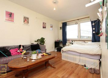 Thumbnail Room to rent in Bradley House, Morpeth Street, Bethnal Green