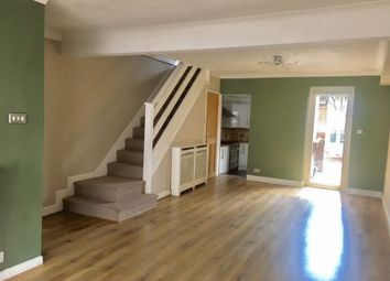 Thumbnail 4 bed end terrace house to rent in Evelyn Road, Maidstone