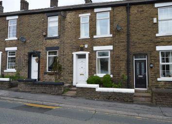 Photo of Woolley Lane, Hollingworth, Hyde SK14