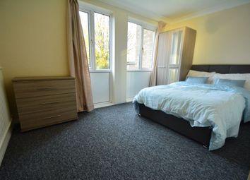 Thumbnail Room to rent in Brookfurlong, Ravensthorpe, Peterborough