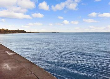 Thumbnail 1 bed property for sale in Puckpool, Ryde, Isle Of Wight