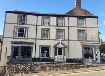 Thumbnail 9 bed flat for sale in South Prior House, St. Peters Square, Ruthin, Denbighshire