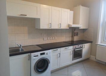 Thumbnail 2 bed flat to rent in Amhurst Parade, Amhurst Park, Stamford Hill, Manor House