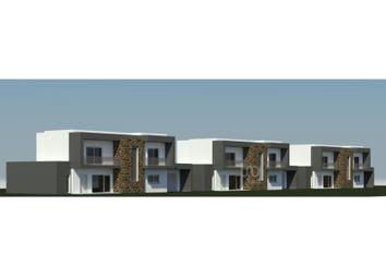 Thumbnail 4 bed detached house for sale in Leiria Pousos Barreira E Cortes, Leiria, Pousos, Barreira E Cortes, Leiria