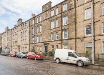 Thumbnail 1 bed flat for sale in 43/14 Balcarres Street, Morningside, Edinburgh