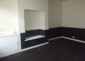 Thumbnail 2 bedroom terraced house to rent in Leyland Road, Burnley