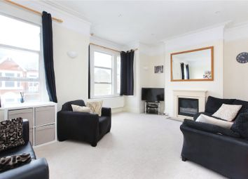Thumbnail 4 bed maisonette for sale in Stapleton Road, Tooting Bec, London