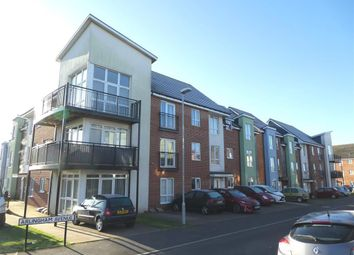 1 bed flat for sale in Thorn Court, Arlingham Avenue, Bromsgrove B61