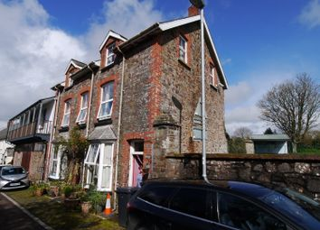 Thumbnail 6 bedroom town house for sale in Fore Street Hill, Chulmleigh
