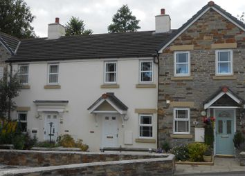 Thumbnail 2 bedroom property to rent in Vicks Meadow, Hatherleigh, Okehampton