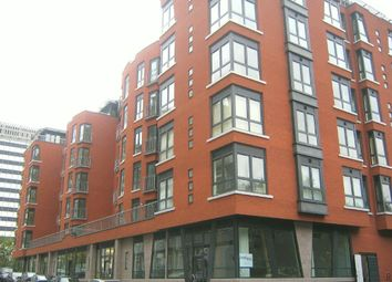 Thumbnail 1 bed flat for sale in X Building, 30 Bixteth Street, Liverpool
