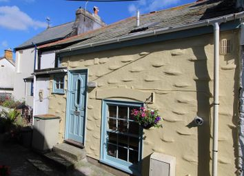 Thumbnail 1 bedroom property for sale in Fore Street, Fowey