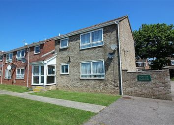 Thumbnail 1 bedroom property for sale in Epping Close, Great Clacton, Clacton On Sea