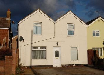 Thumbnail 8 bed property to rent in Wallisdown Road, Bournemouth