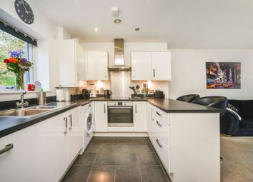 2 bed flat for sale in Strawberry Fields, Addlestone KT15