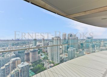 Thumbnail 16 bed flat for sale in Portfolio, Canary Wharf