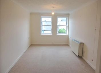 Thumbnail 1 bedroom flat to rent in Rose Court, Gloucester Road, Littlehampton, West Sussex