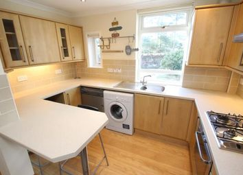 Thumbnail 1 bed flat for sale in Union Street Lane, Bonhill, Alexandria, West Dunbartonshire