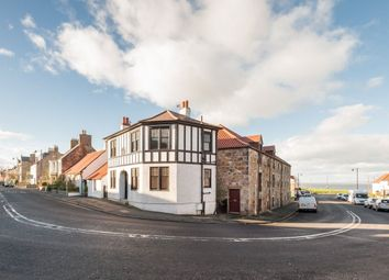 Thumbnail 2 bed town house to rent in Sea Wynd, The Maltings, Aberlady