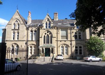 1 bed flat for sale in Boothroyds, 20 Halifax Road, Dewsbury, West Yorkshire WF13