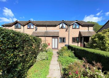 Thumbnail 2 bed terraced house for sale in Clearwell, Coleford