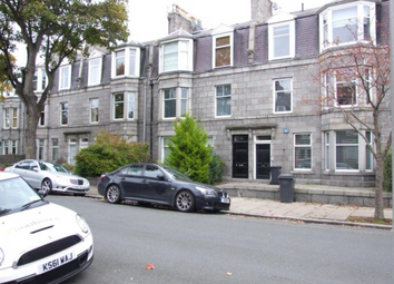 Thumbnail 2 bed flat to rent in Forest Avenue, Aberdeen, 4th