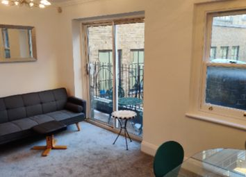 1 bed flat to rent in Cornhill, London EC3V