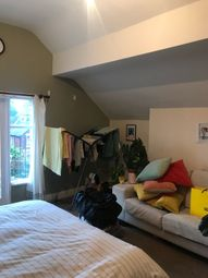 Thumbnail 1 bed flat to rent in Ellesmere, Chorlton