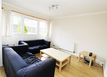 3 bed flat to rent in Arabella Drive, London SW15