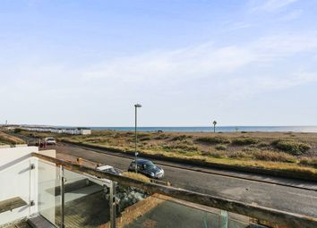 Thumbnail 6 bedroom detached house for sale in Kings Walk, Shoreham-By-Sea