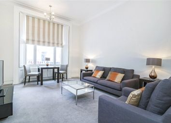 Thumbnail 1 bed flat for sale in Belgrave House, 92-94 Belgrave Road, London