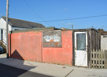 Thumbnail Property for sale in 2A Napier Avenue, Jaywick, Clacton-On-Sea, Essex