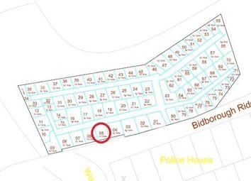 Thumbnail Land for sale in Plot 5, Land At Bidborough Ridge, Bidborough, Tunbridge Wells, Kent