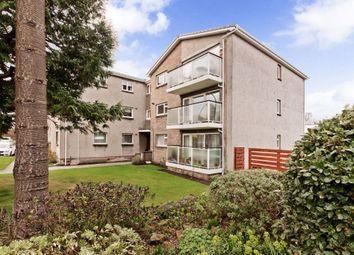 Thumbnail 3 bed flat for sale in 100/17 East Trinity Road, Trinity, Edinburgh