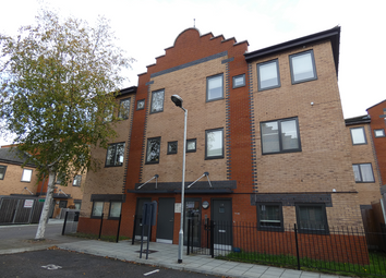 Thumbnail 1 bed flat to rent in Westminster Court, Old Woking