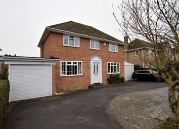 4 bed property for sale in Dark Lane, Tilehurst, Reading RG31