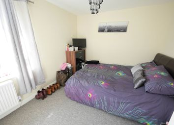 Thumbnail 2 bedroom flat for sale in 4 St Nicholas Court, College Street, Whitehaven, Cumbria