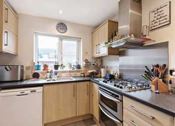 3 bed end terrace house for sale in Sheerwater, Woking GU21