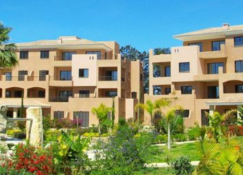 Thumbnail 1 bed apartment for sale in Kato, Paphos, Cyprus