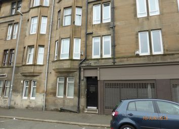 1 bed flat to rent in Broomlands Street, Paisley PA1