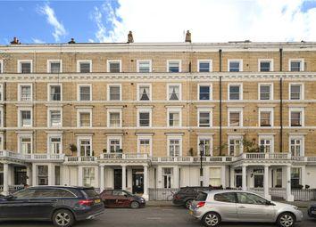 Elvaston Place, London SW7. 2 bed flat for sale