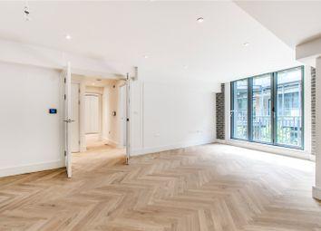 Thumbnail 2 bed flat to rent in Hunts Paper Factory, 49 Atalanta Street, London