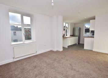 1 bed flat for sale in Fern Road, Godalming GU7
