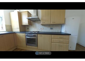 1 bed flat to rent in The Village Street, Leeds LS4